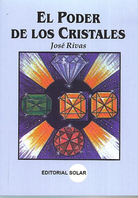 EL PODER DE LOS CRISTALES