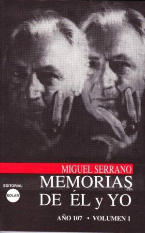 MEMORIAS DEL EL Y YO I