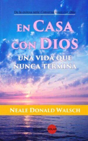 En Casa con Dios