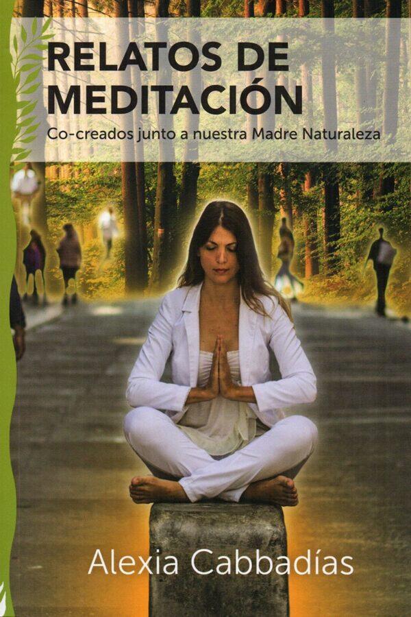 Relatos de Meditacion